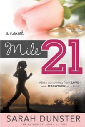 Mile 21
