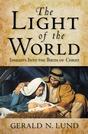 Light_of_the_world_4066862