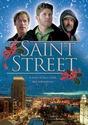 Saint_street_dvd