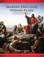 Making_precious_things_plain_v10