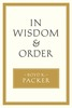 In wisdom and order packer