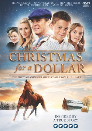 LDS Movies to Watch With Your Family This Holiday