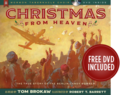 Christmas_from_heaven_5108410_edit