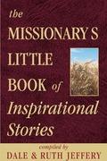 Missionarysinpirationalstoriescover