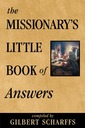 Missionarysanswerscover
