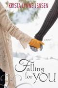 Fallingforyoucover