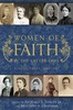 Women of faith volume 3