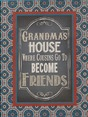 Grandmas_house_plaque