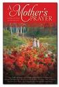 Mothers_prayer