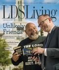 Lds_living_march_april_2014