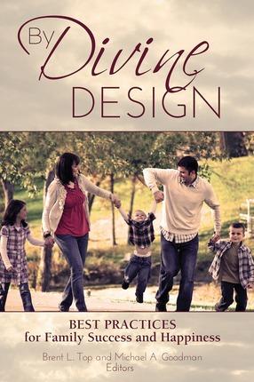 By divine design updated