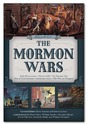 The_mormon_wars_history_of_the_saints