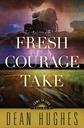 Fresh_courage_take