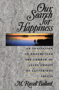 Our_search_for_happinesssm