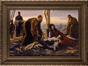 5124540_-_the_crucifixion_-_27x36