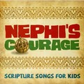 Nephis_courage_cd