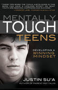Mentally-tough-teens