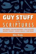 Guy_stuff_scriptures