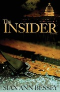 The_insider