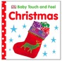 Touch_and_feel_christmas