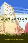 Zioncanyonreader