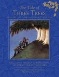 The_tale_of_three_trees_anniversary_edition