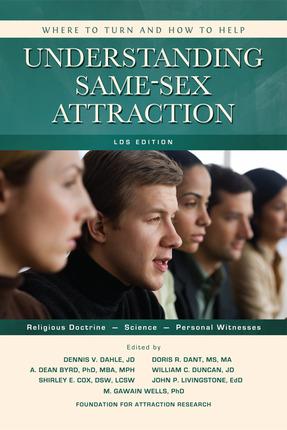 Mormon teachings on sexuality