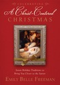 Celebrating_christ_centered_christmas