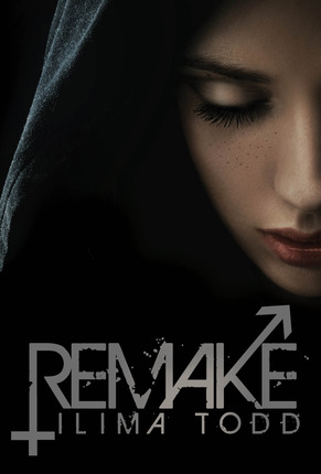 Remake cover