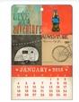 Vintage_magnetic_calendar