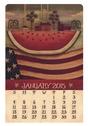 Folk_art_2015_calendar