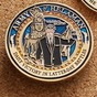 Army_of_helaman_coin