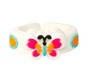 Butterfly_ctr_ring