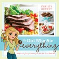 Girl_who_ate_everything