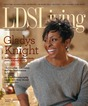 Lds_living_magazine_september_2014