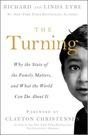 The_turning