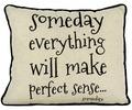 Someday_pillow