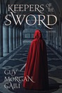 Keepers_of_the_sword_cover