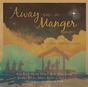 Away_in_a_manger_cd