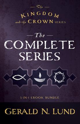 The Kingdom And Crown Bundle