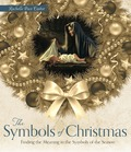 Symbols_of_christmas