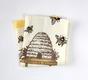 Beehive_tea_towel_folded