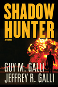 Shadow_hunter_cover