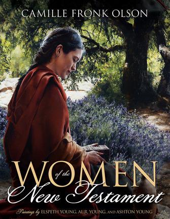 Womenofnt