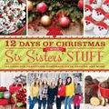 Six_sisters_12_days_christmas