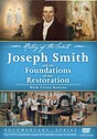 Joseph_smith_foundations_dvd
