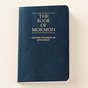Pocket_size_book_of_mormon