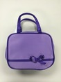 Tote_with_bow_purple