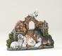 Baby_jesus_with_animals_nativity