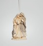Holy_family_ornament